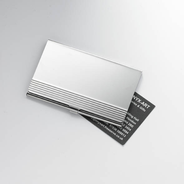 Plain business card holder cufflink superstore ireland over 1000 plain business card holder reheart Gallery